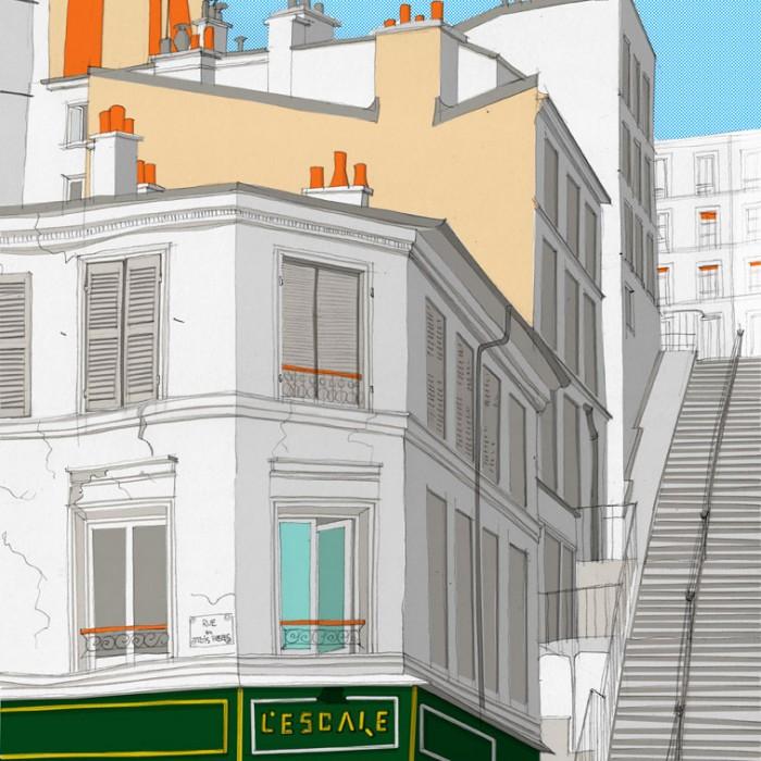 Rue-des-Trois-Freres