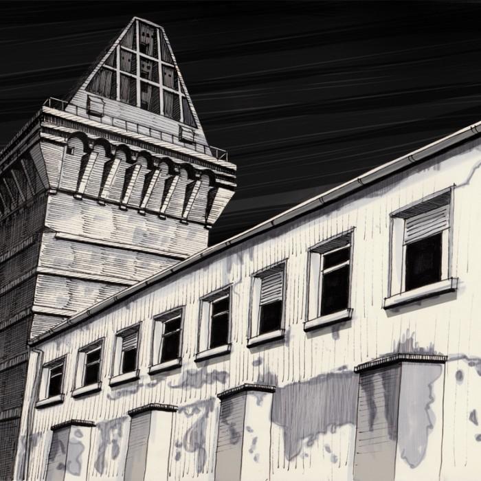 Bunker_Trier