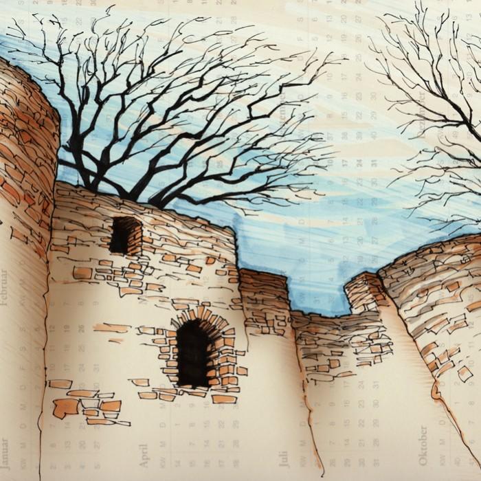 Burg_Montclair
