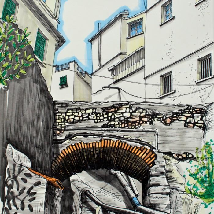 Gibraltar_6.5