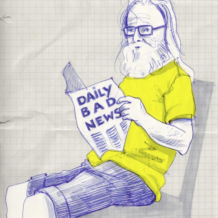 Daily-bad-news