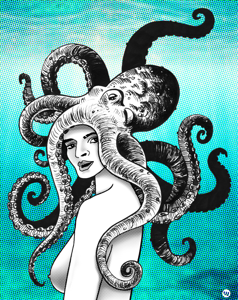 Octopussy_frei_kl