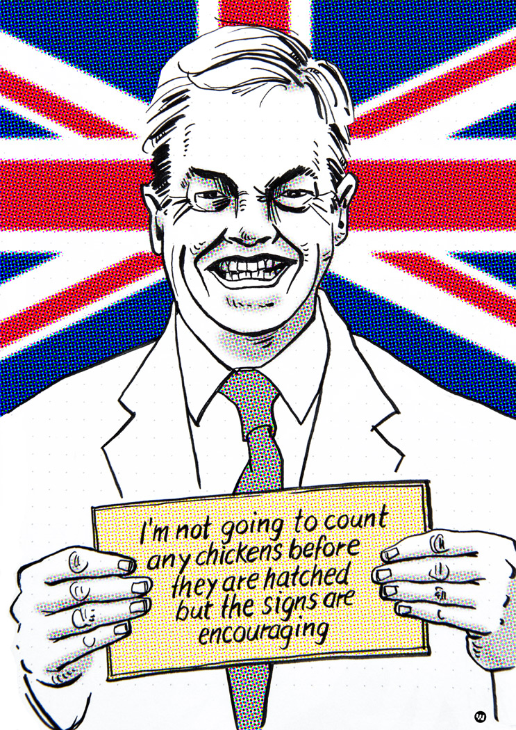 Nigel-Farage_kl