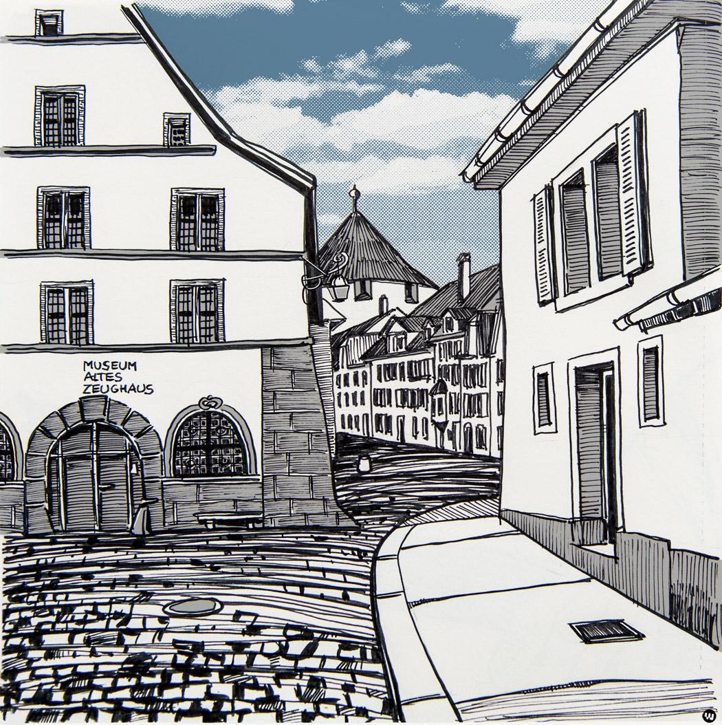 Solothurn_2_kl
