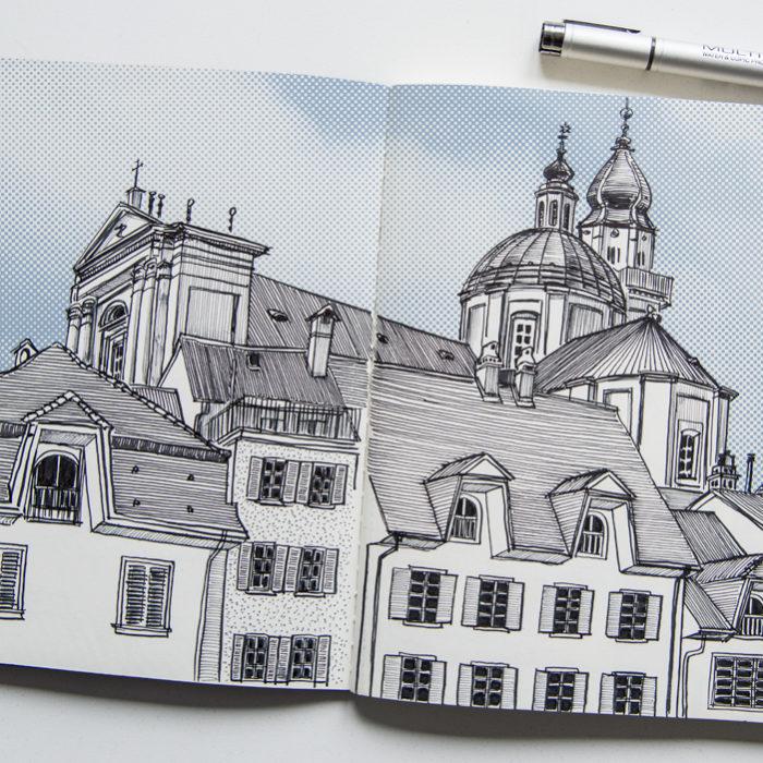 Solothurn_kl