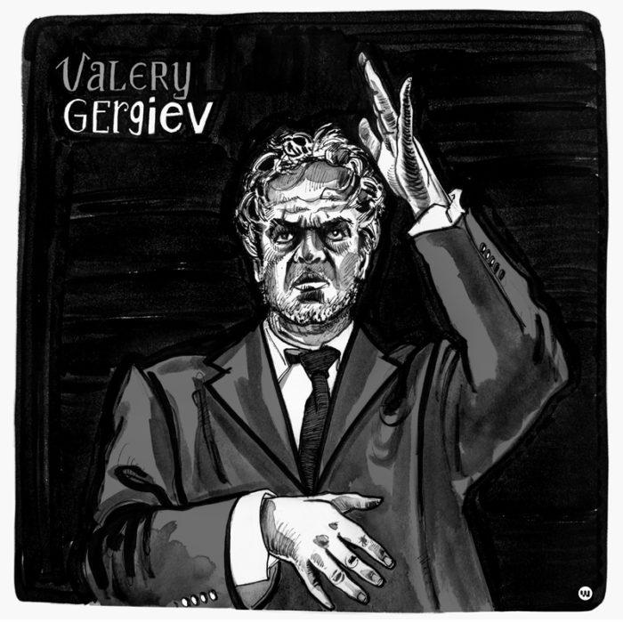 valery-gergiev_kl