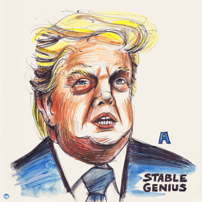 stable-genius_kl