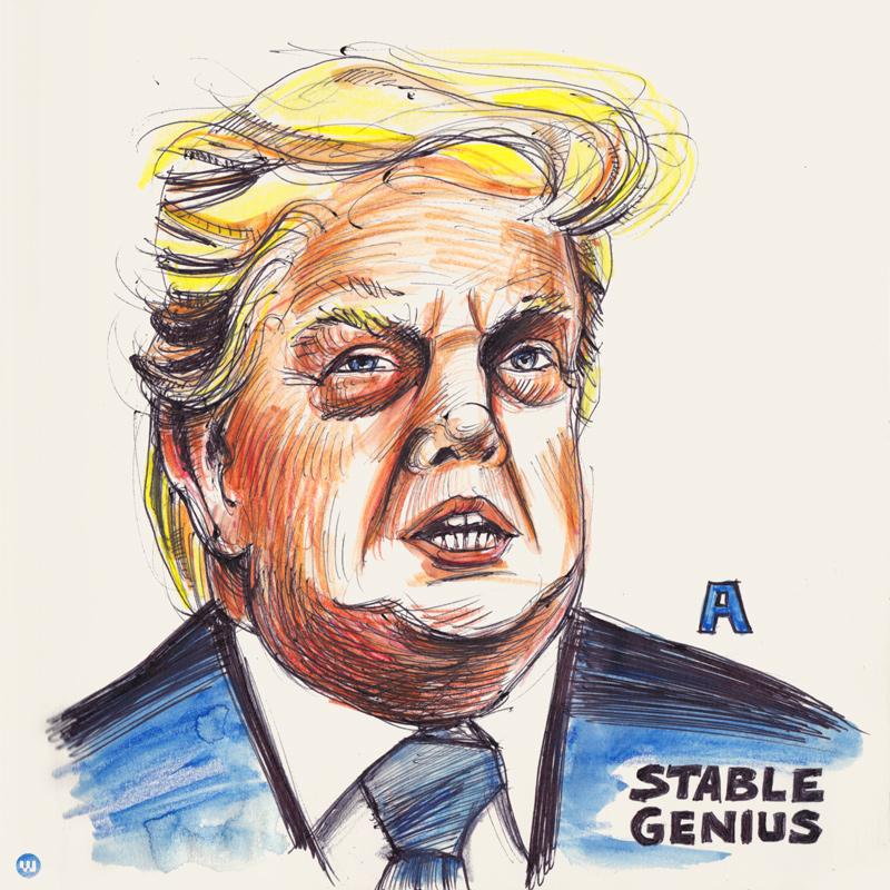 stable-genius_kl