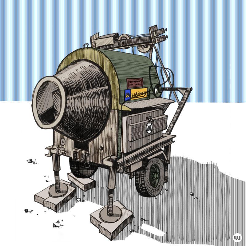 Maschine-7.19_kl