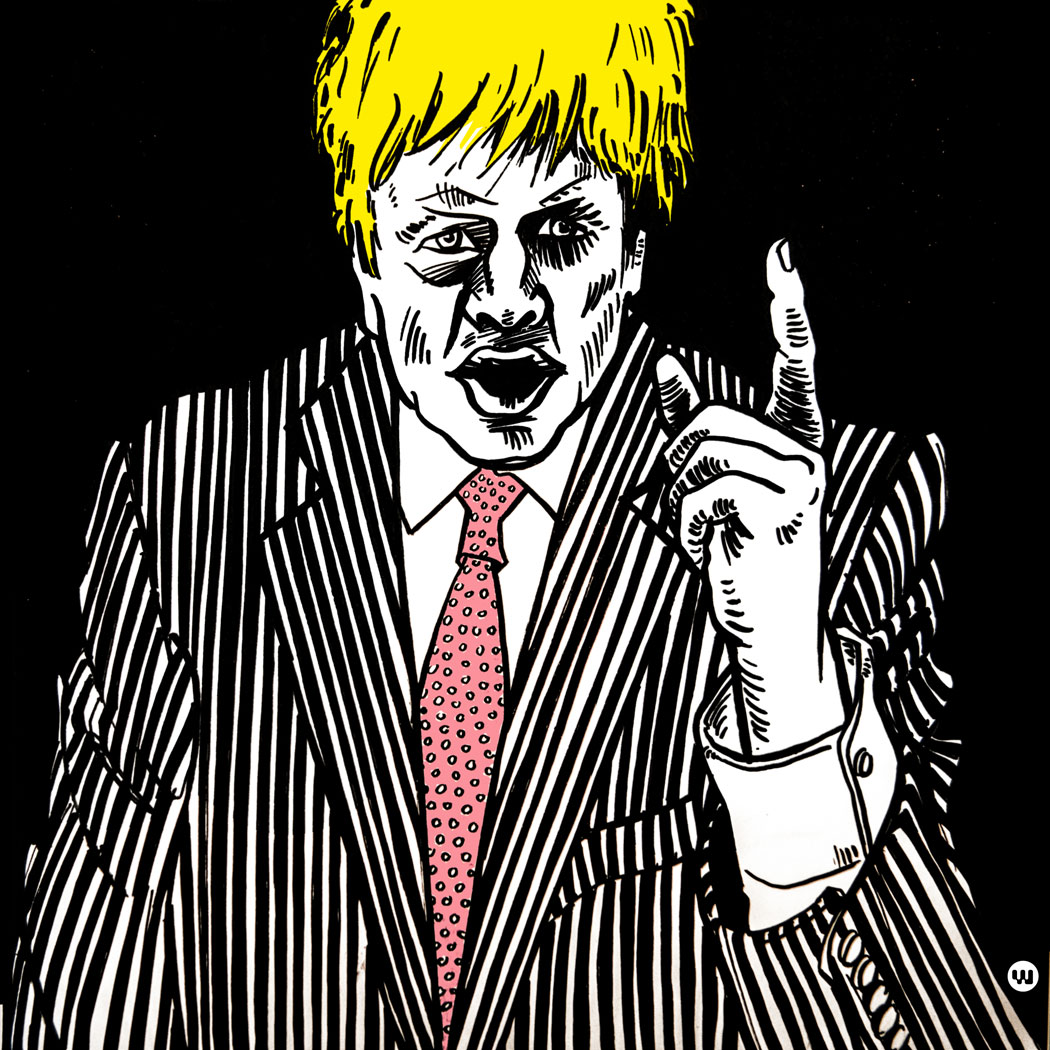Boris-kl