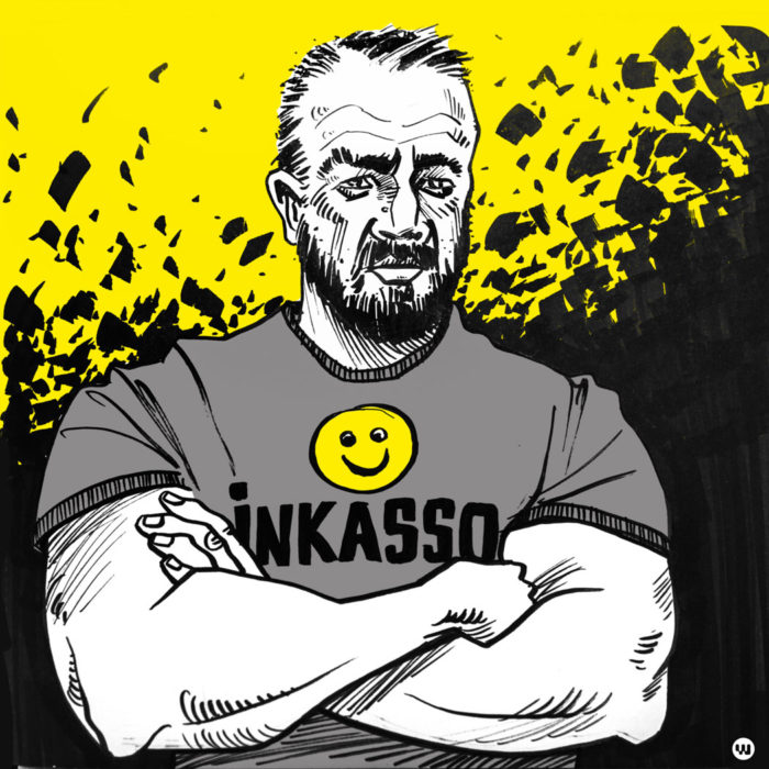 Inkasso-Jupp-kl