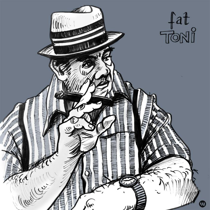 Fat-Tony-kl