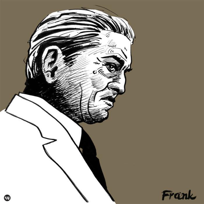 Frank-kl