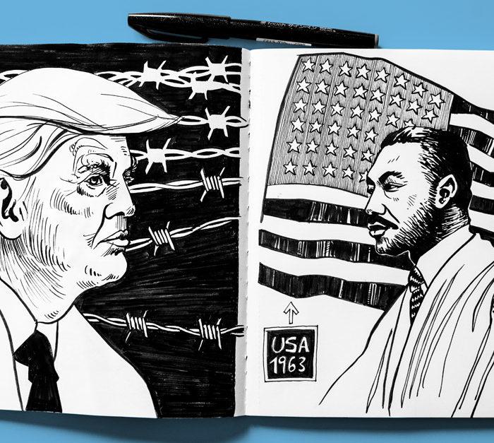 USA-2019-kl