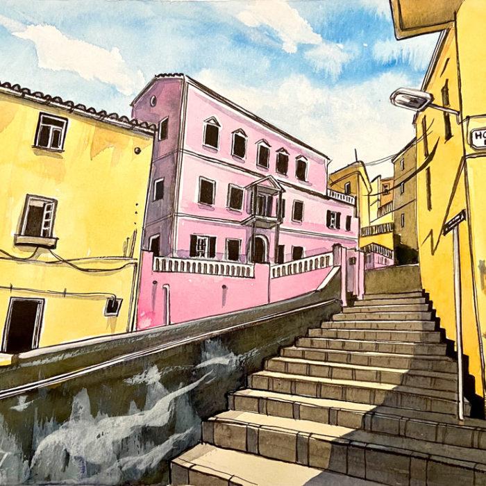 Gibraltar-frei-kl