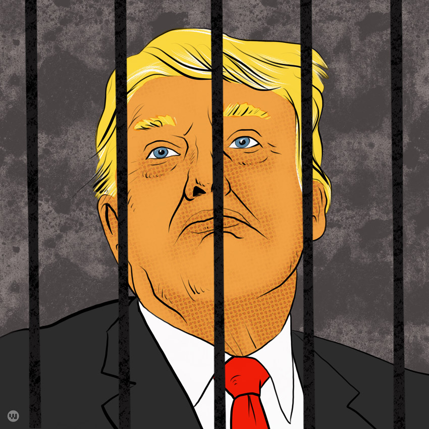 Trump-im-Knast-kl