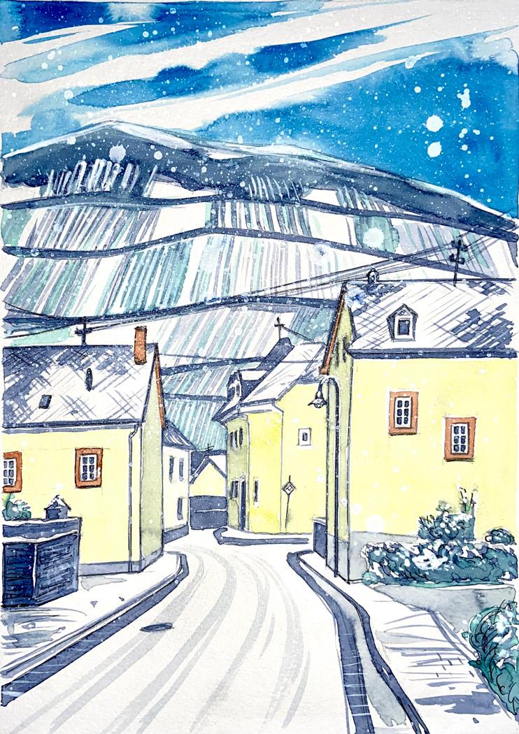 Winter-Longuich-frei-kl