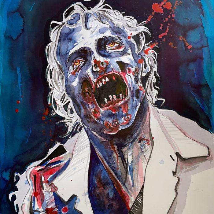 Zombie-2-kl