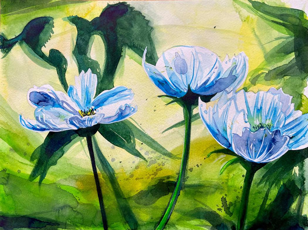 Blumen-1-kl