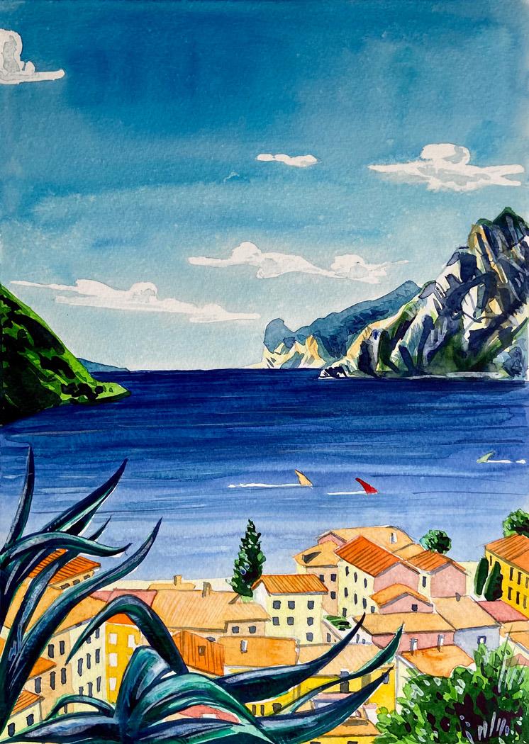 Torbole-Gardasee-20-3-21-frei-kl