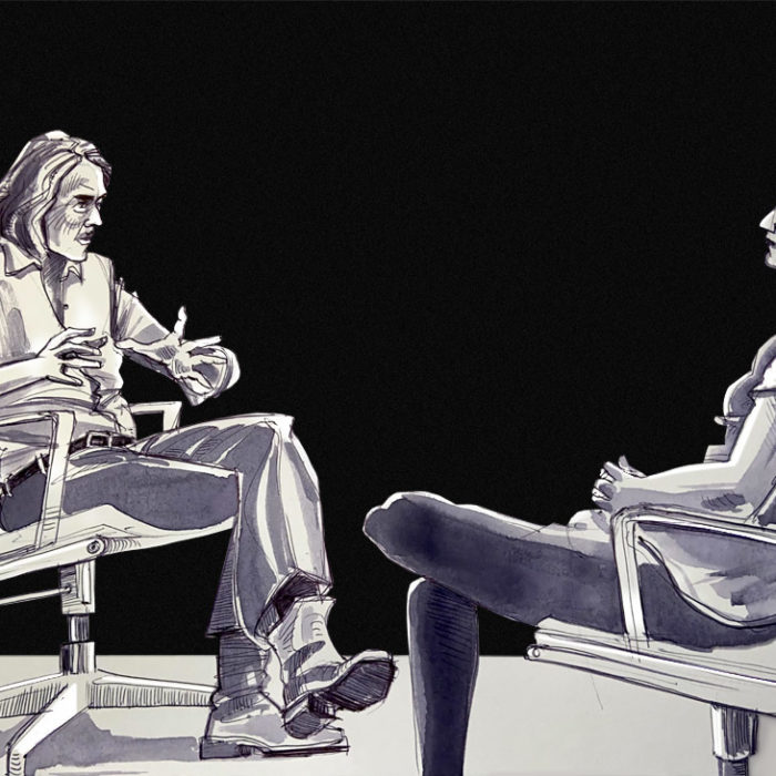 Dialog-2-kl