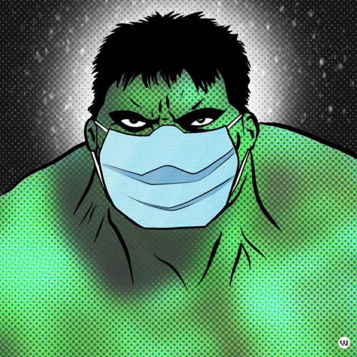 Corona-Hulk-kl