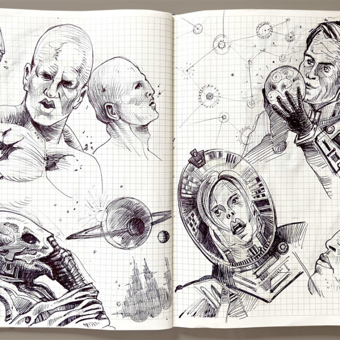 Prometheus-2-kl