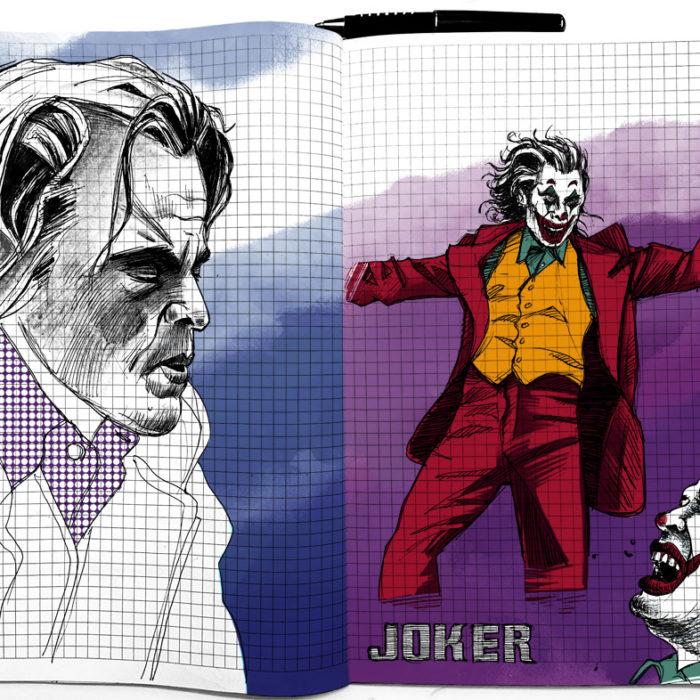 joker-kl